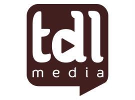 TDL Media